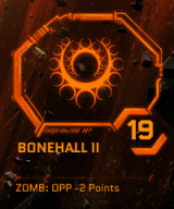 Connection Bonehall II.png