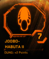 Connection joobo-habuta II.png