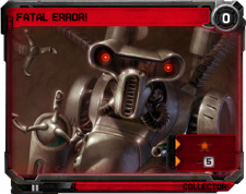 Card fatal error.png