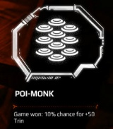 Connection poi-monk.jpg