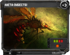 Card meta-insects.png