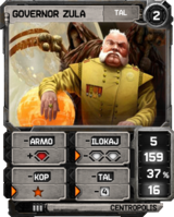 Card governor zula.png