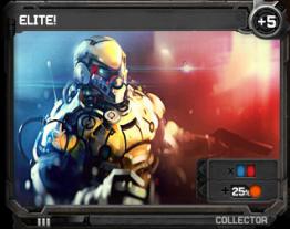 Card elite.png