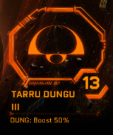 Connection tarru dungu III.png