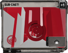 Card sub-cast.png