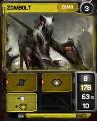 Card zombolt.png