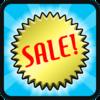 GiftShop Upgrade C1.png