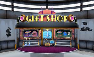 GiftShop.png