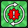 GiftShop Upgrade B1.png
