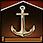 IconShipyard.png