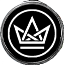 Covens Leaderboard icon.png