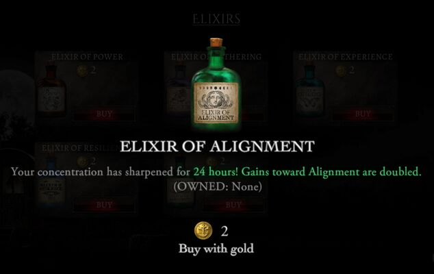 Elixir-Alignment.jpg