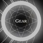 Covens-gear-crop.jpg