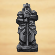 Statue (old).png