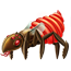 Giant Ant icon.png
