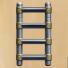 Steel Ladder.png