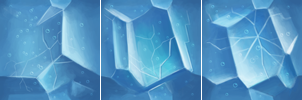 Ice tile.png
