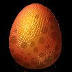 Dragon Egg.png