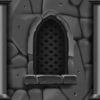 Stone Wall Set.png