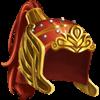 Dragon Warrior's Helmet.png