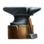 Craft icon.png