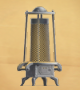 Miner's Lamp.png