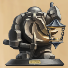 Statue of Rorry Stoneskin.png
