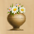 Potted Flowers.png