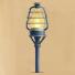 Lighting Stand.png