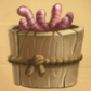 Bucket of Worms.png