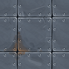 Steel Wall.png