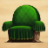 Textile Chair.png
