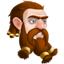 Male Dwarf icon.png