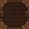 Wooden Wall Set 1.png
