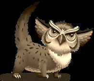 Owlcat.png