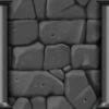 Stone Wall Set 1.png