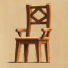 Big Chair.png