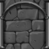 Stone Wall Set 5.png