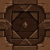 Wooden Wall Set 3.png