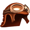 Tinker's Hat.png