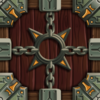 Luxurious Wall Set 3.png