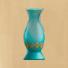 Glass Vase.png