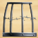 Iron Cage.png