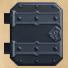 Steel Door.png