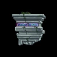 2nd Portal Part