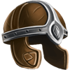 Leather Helmet.png