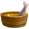 Fish Stew.png