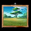 Landscape Painting 8.png