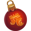 Christmas Tree Ornament.png