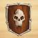 Skull Shield.png